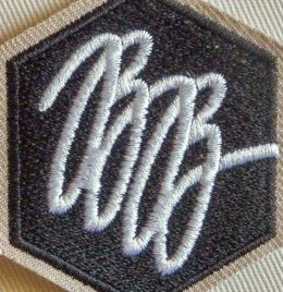 BB Patch